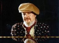 Dr John artist photo