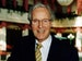 Just A Laugh A Minute: Nicholas Parsons event picture