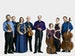 Handel's Messiah: The English Concert, The Erebus Ensemble, Christopher Bucknall event picture