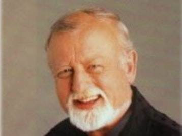 Roger Whittaker artist photo
