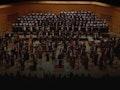 RSNO Concerto Concert: Royal Scottish National Orchestra (RSNO) event picture