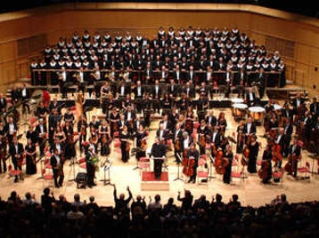 A Viennese Gala: Royal Scottish National Orchestra (RSNO) picture