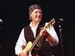Southwold Arts Centre: Martin Newell, The Hosepipe Band event picture