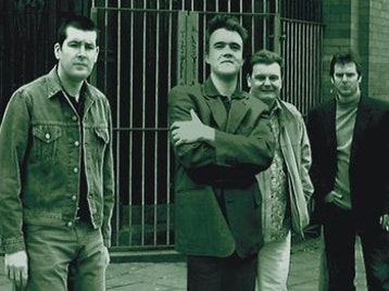 The Other Smiths artist photo