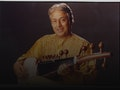 Amjad Ali Khan and Sons event picture
