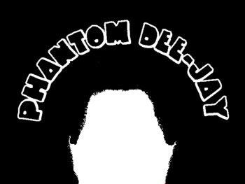 Phantom Dee-Jay Tour Dates
