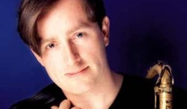 Tommy Smith, Brian Kellock