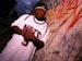 Hip-Hop Vs RnB: Shortee Blitz, CWD, Russ Ryan event picture