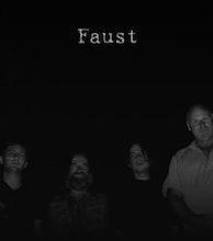 Faust artist photo