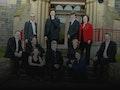 Muriel Spark Centenary Concert: The Nash Ensemble event picture