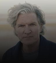 Tim Finn artist photo