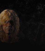 Duff McKagan & Dave Kushner artist photo