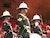 Royal Marines Big Band