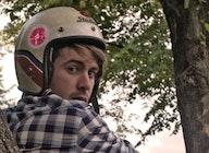 Jay Jay Pistolet artist photo