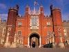 Hampton Court Palace photo