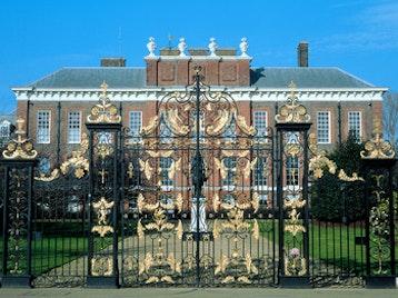 Kensington Palace venue photo