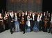 Johann Strauss Gala: The Johann Strauss Orchestra event picture