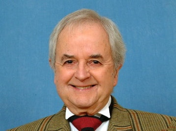As A Boy Growing Up: Rodney Bewes picture