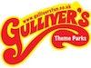 Gulliver's World photo
