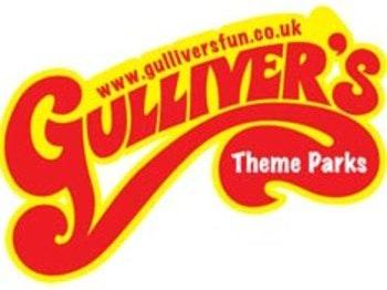 Gulliver's World venue photo