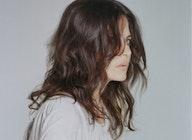Sarabeth Tucek artist photo