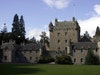 Cawdor Castle photo