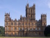 Highclere Castle photo