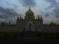 Castle Howard Proms: London Gala Orchestra event picture