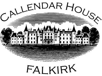 Callendar House Christmas Adventure 2020 Callendar House Falkirk Events & Tickets 2020 | Ents24
