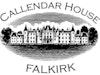 Callendar House photo