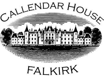 Callendar House venue photo