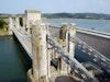Conwy Castle photo