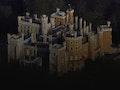 Firework Champions - Belvoir Castle event picture