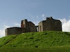 Stafford Castle photo