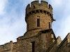 Lincoln Castle photo