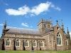 Saint Patrick's Church of Ireland Cathedral photo