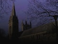 Vivaldi - Four Seasons By Candlelight: London Concertante event picture