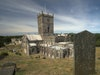 St David's Cathedral photo