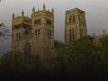 JS Bach - Mass In B Minor: Durham Choral Society event picture