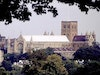 St. Albans Cathedral & Abbey Church photo