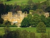 Sudeley Castle & Gardens photo