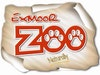 Exmoor Zoo photo