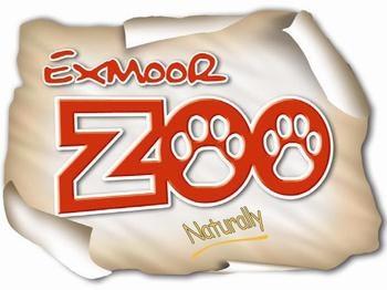 Exmoor Zoo venue photo