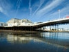 Worthing Pier photo