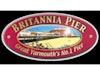 Britannia Pier photo