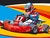 TeamSport Eastleigh (Go Karting)