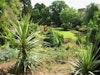 Rougemont Gardens photo