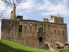 Linlithgow Palace photo