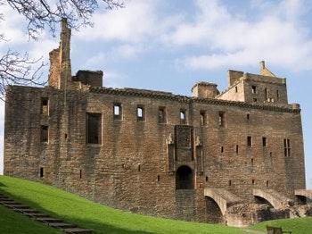 Linlithgow Palace venue photo