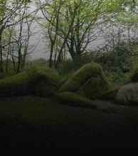 Lost Gardens Of Heligan artist photo
